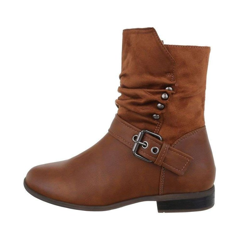 Sommerboots Sola